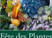 raisons courir fête plantes Saint Jean Beauregard
