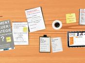 Mémoire Comment évaluer stratégie communication
