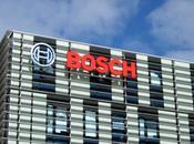 Silia Energie pour reprendre l'usine Bosch Vénissieux?