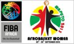 Afrobasket 2013 Sénégal déjà dominateur