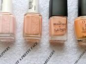 Vernis Beautyst Blogueuses