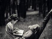 """""""Apprendre lire sans stress"""" article vous recommande"""