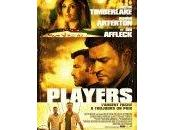 Players [Bande-annonce Extrait]
