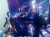 Premiers Killer Dead (Xbox 360)
