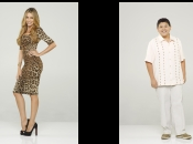 Modern Family Photos Promo Saison