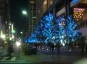 Premiers moments Tokyo quartier Ikebukuro