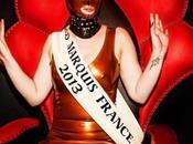 voici Winnie nouvelle Miss Marquis France 2013