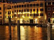 Grand Masqué Carnaval Venise 2014