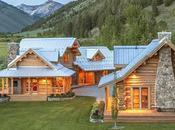 EVASION Ranch Steve McQueen, vendre!