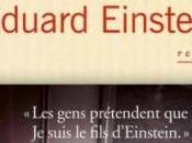"""""""Avoir pour père génie siècle jamais servi rien""""."""