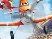 [Critique Cinéma] Planes