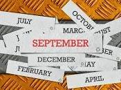 Septembre 2013 Pragma-tic