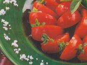 Tomates golf pistou Saint-Antoine fleur l'Ile