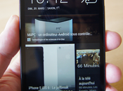 Marché smartphones Samsung aligne records, tandis qu'HTC annonce premières pertes…
