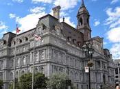 Élection montréal 2013