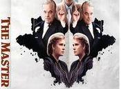 films 2013 grands réalisateurs rattrapés