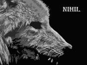 """Nihil Khaos: Outre-monde :""""Ceux l'Outre-monde"""" pèlerinage géant"""""""