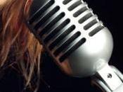 chanteuses… trouve super classe