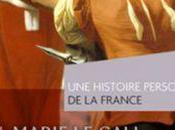L'Ancien Régime, Jean-Marie Gall