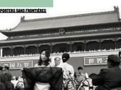 photos Weiwei pour liberté presse