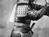 texte 19ème siècle formation Samouraï déchiffré