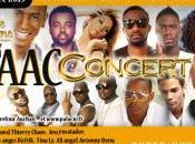 Agenda concert+soirée TAAC 19/10