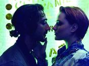 Bande Annonce Shia LaBeouf affronte Mads Mikkelsen dans Charlie Countryman