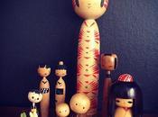 [Jolies choses] Déco gadgets…en bois