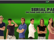 Serial Parieurs