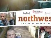 [entrée] Northwest, Michael Noer