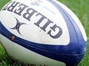 Rugby match Bordeaux Bègles Bath direct France
