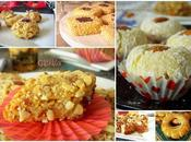 Idées Gâteaux Algériens pour Adha