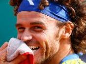 Gustavo Kuerten, l'amoureux Roland Garros