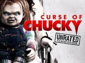 Film Curse Chucky (2012)