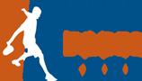 Lisbonne Open International Champions