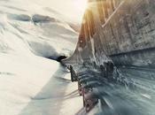 [Concours] Gagnez places pour aller voir Snowpiercer