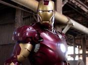 Shine Iron Edition!