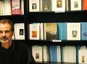Conférence, débat dédicaces librairie L'Age d'Homme Paris