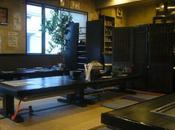 Journée découverte Higashi matsuyama