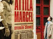 [Concours] Attila Marcel places cinéma gagner