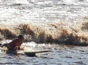 Surf Petitcodiac