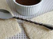 tartinade diététique Ricoré avec inuline stévia (sans sucre beurre)