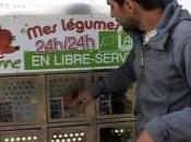 Manger sain info intox documentaire inédit soir France
