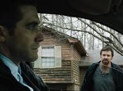 Prisoners denis villeneuve cinéaste canadien maître l'angoisse