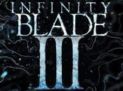 Test Infinity Blade