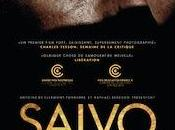 Salvo cinéma polar sicilien très bavard