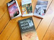 lectures l'été…(3)