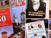 Livres Munich