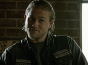 Critiques Séries Sons Anarchy. Saison Episode Sweet Vaded.