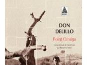 DeLillo cherche convergence